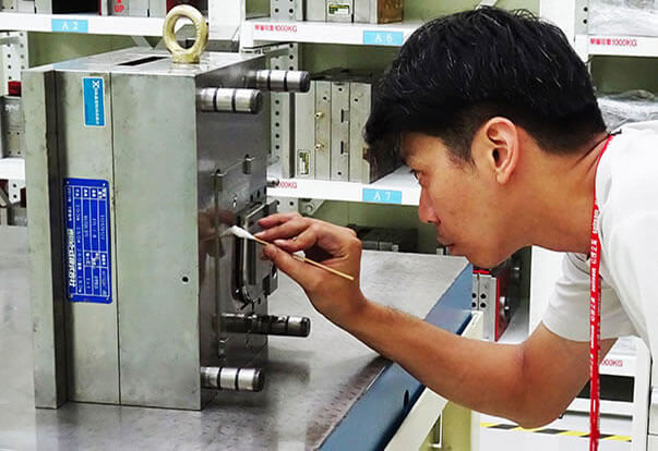 proimages/manufacturing/pic-01.jpg