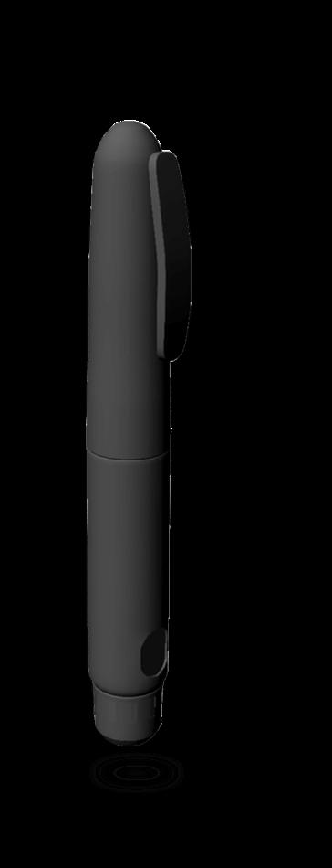 auto injector pen
